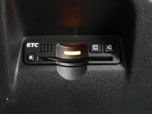 ホンダ フィット 13G スマートセレクション ファインスタイル