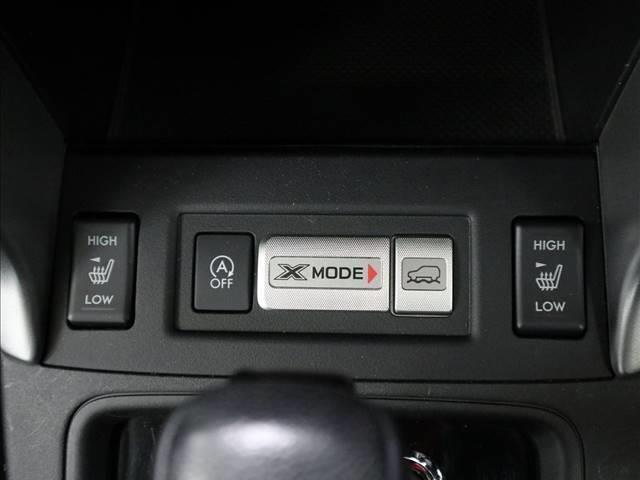 2.0i-L EyeSight AWD 純正ナビ フルセグ(17枚目)