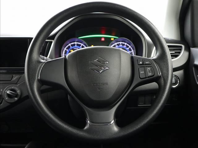 XGレーダーブレーキサポート レーダークルーズ スマートキー(16枚目)