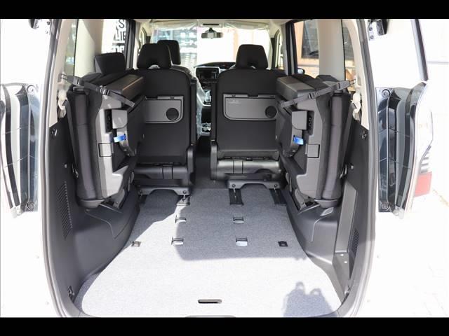 e-POWER XV 登録済未使用車 エマブレ 両Pスライド(16枚目)