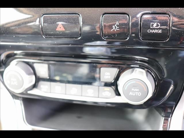 e-POWER XV 登録済未使用車 エマブレ 両Pスライド(20枚目)