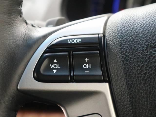 ご納車は安心してお乗りいただく為にわかり易くご説明、全ての車を自信を持ってお客様に納車しています!