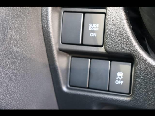 HYBRID GS 届出済未使用車 パワースライドドア(18枚目)