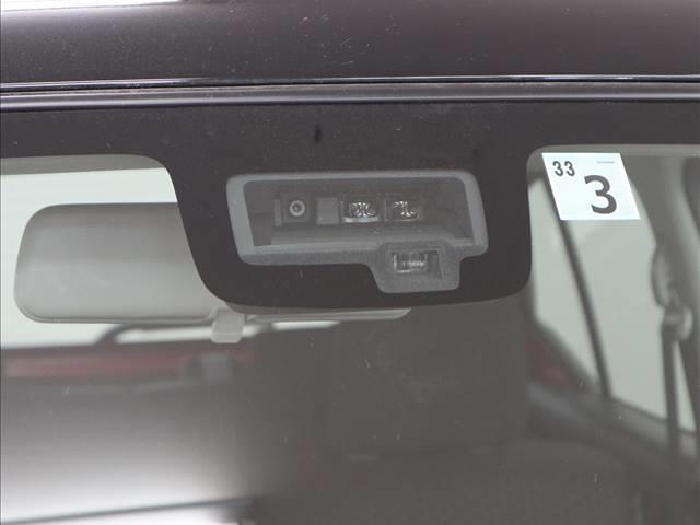 ハイブリッドMX セーフティサポートPKG LEDPKG(5枚目)