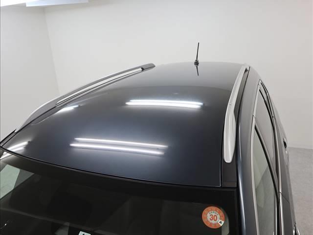 20X エマージェンシーブレーキ パッケージ LEDライト(15枚目)