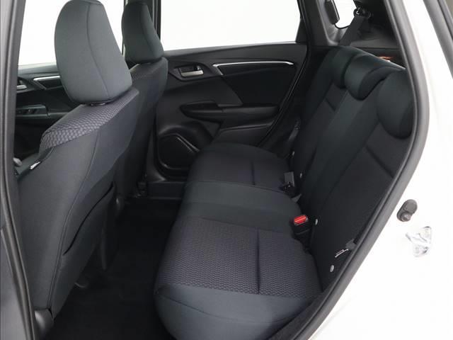 13G・Modulo style Honda SENSING(9枚目)