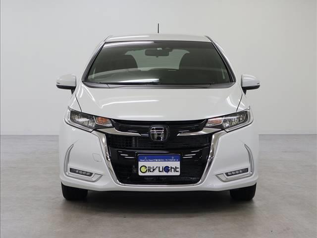 13G・Modulo style Honda SENSING(11枚目)