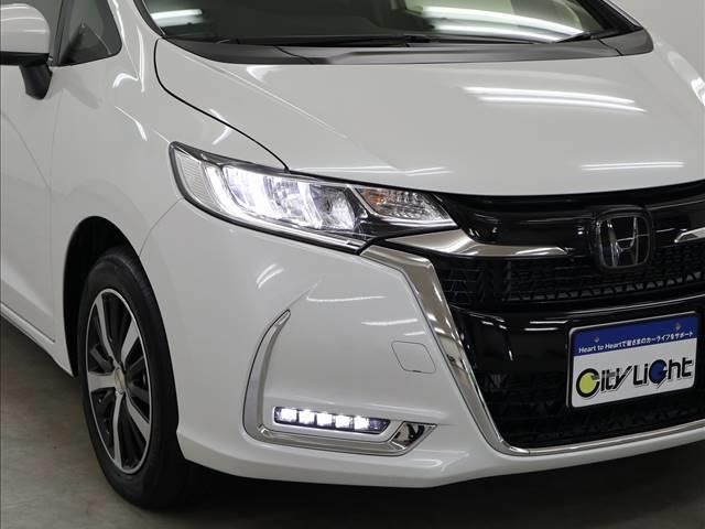 13G・Modulo style Honda SENSING(13枚目)