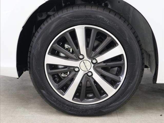 13G・Modulo style Honda SENSING(14枚目)