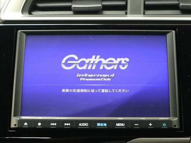 13G・Modulo style Honda SENSING(16枚目)