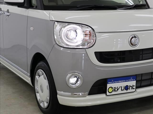 """G """"メイクアップリミテッドSAIII"""" 4WD(13枚目)"""