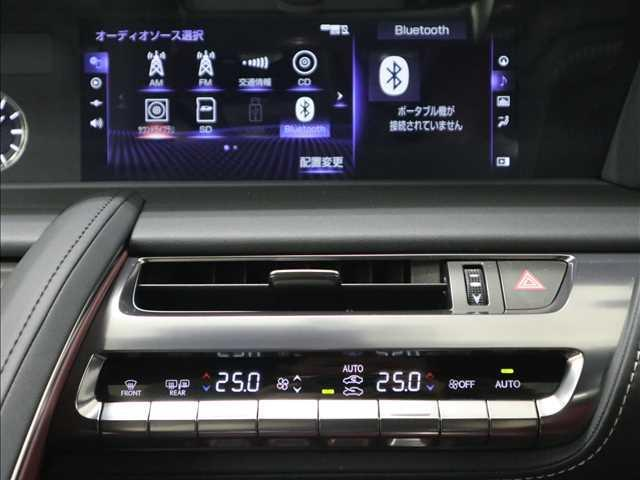 """LC 500 """"S package""""(12枚目)"""