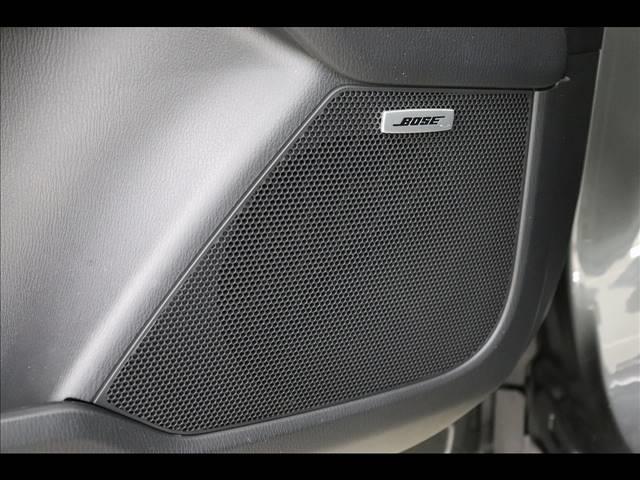 XD プロアクティブ 4WD マツダコネクト フルセグ(16枚目)