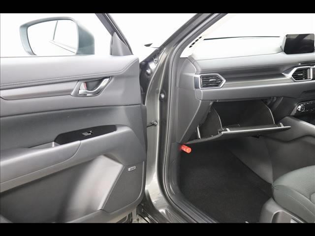 XD プロアクティブ 4WD マツダコネクト フルセグ(18枚目)