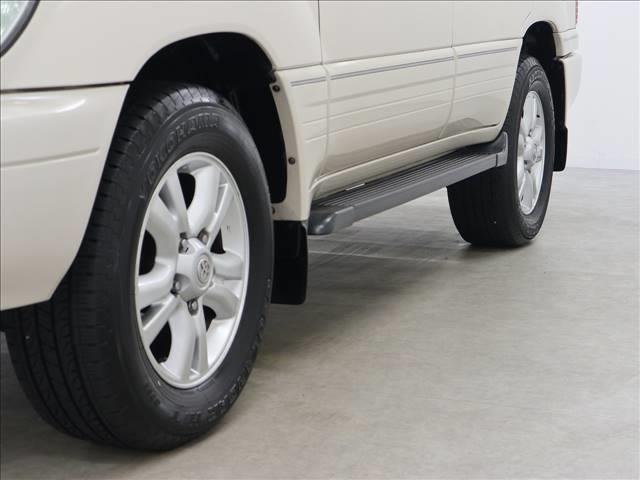 [迅速な事故対応レンタカー完備]万一の交通事故対応も万全です!!弊社にはレンタカー事業部がございますので、保険使用時などの素早いレンタカー手配ができます!!