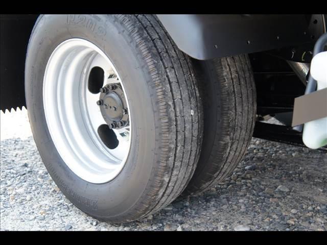 「その他」「キャンター」「トラック」「岡山県」の中古車11