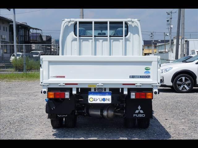 「その他」「キャンター」「トラック」「岡山県」の中古車15