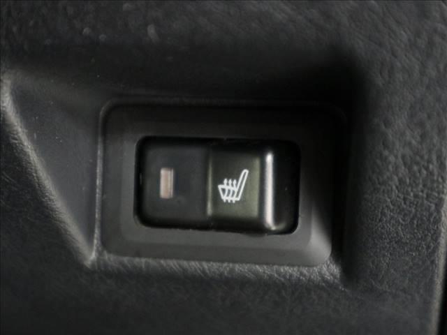 VR ファイナルアニバーサリー 4WD ターボ 社外ナビ(6枚目)