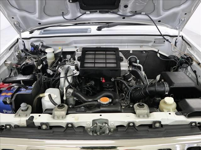 VR ファイナルアニバーサリー 4WD ターボ 社外ナビ(14枚目)