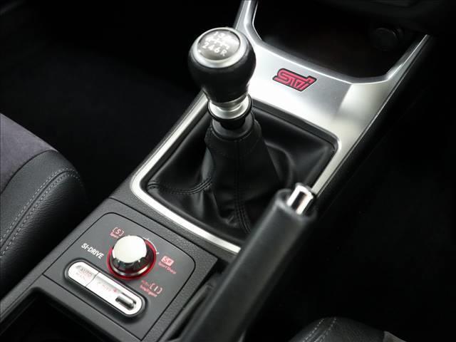 「スバル」「インプレッサ」「コンパクトカー」「岡山県」の中古車7