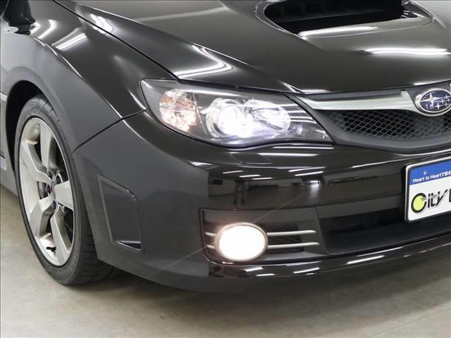 「スバル」「インプレッサ」「コンパクトカー」「岡山県」の中古車13