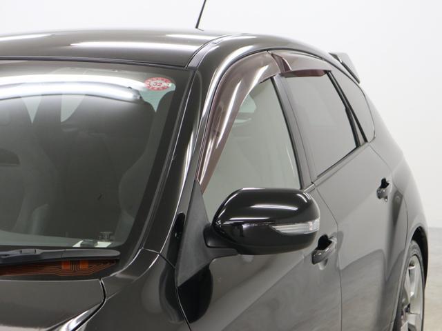 「スバル」「インプレッサ」「コンパクトカー」「岡山県」の中古車30