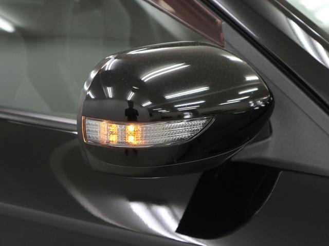 「スバル」「インプレッサ」「コンパクトカー」「岡山県」の中古車32