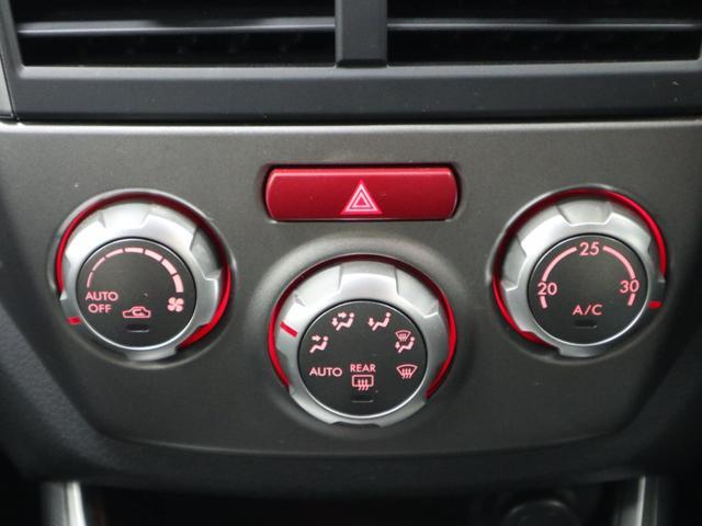 「スバル」「インプレッサ」「コンパクトカー」「岡山県」の中古車36