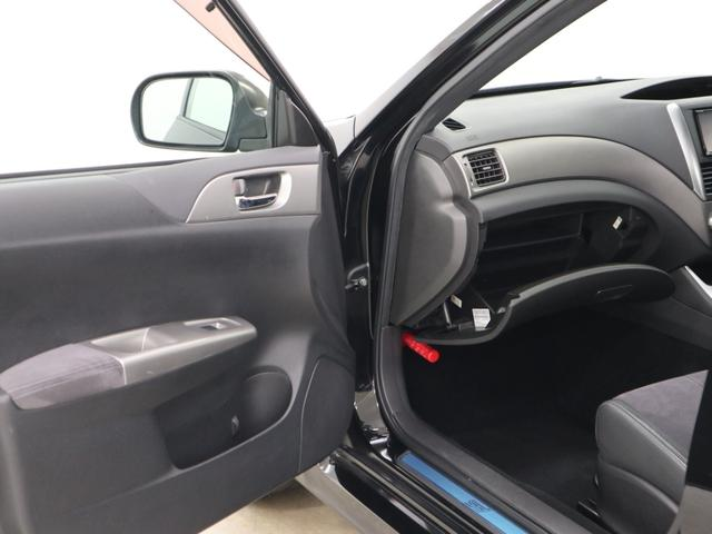 「スバル」「インプレッサ」「コンパクトカー」「岡山県」の中古車40