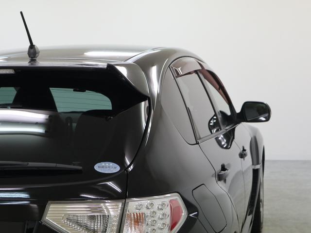「スバル」「インプレッサ」「コンパクトカー」「岡山県」の中古車44