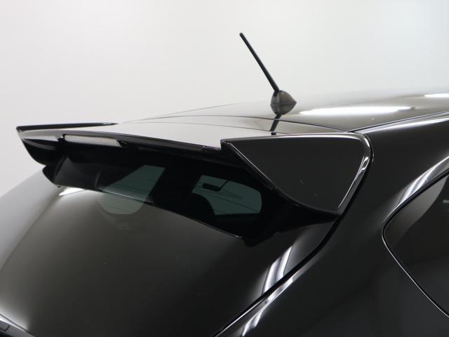 「スバル」「インプレッサ」「コンパクトカー」「岡山県」の中古車45