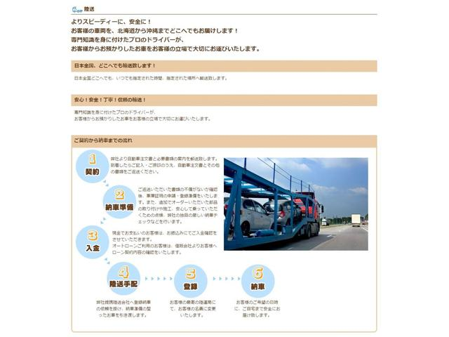 「日産」「ジューク」「SUV・クロカン」「岡山県」の中古車23