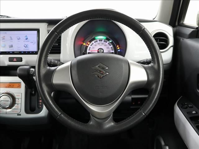 「スズキ」「ハスラー」「コンパクトカー」「岡山県」の中古車5