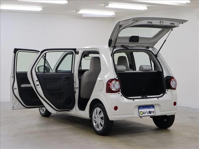 いろいろ迷って新車にしようとかなという時も...弊社でも[全メーカー新車の販売]やってます!販売条件もガンバりますので、ぜひご相談を!!