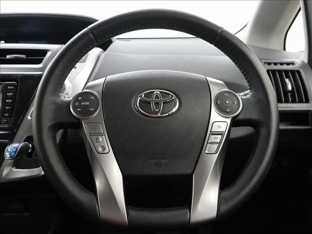 自動車登録業務としては、外部の行政書士に委託することが多い業務ですが、自社行政書士が行い費用を軽減しております!