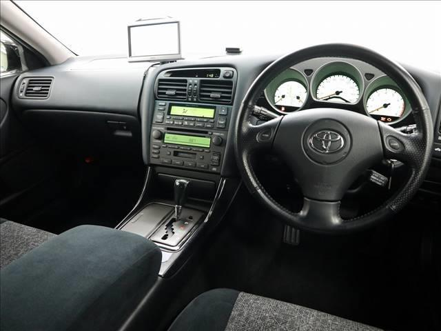 V300ベルテックスエディション リヤスポイラー クルコン(3枚目)