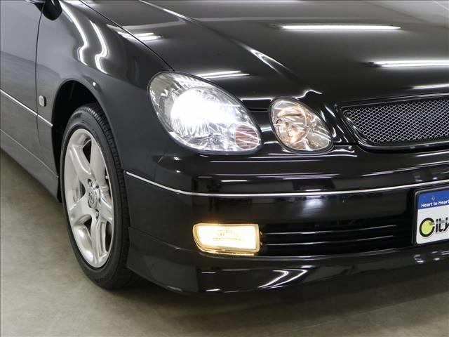 V300ベルテックスエディション リヤスポイラー クルコン(13枚目)