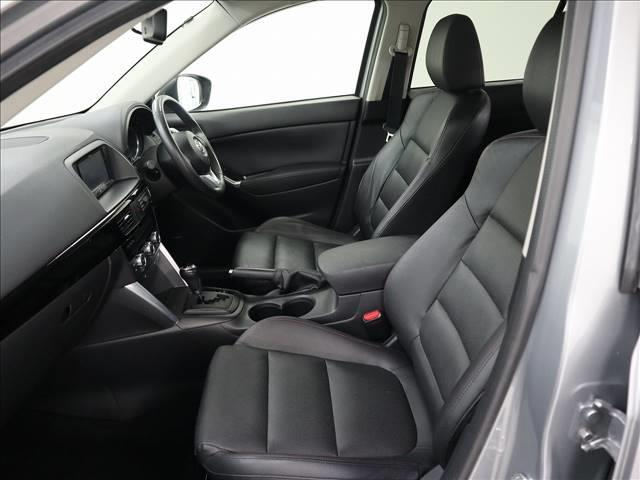 「マツダ」「CX-5」「SUV・クロカン」「岡山県」の中古車8