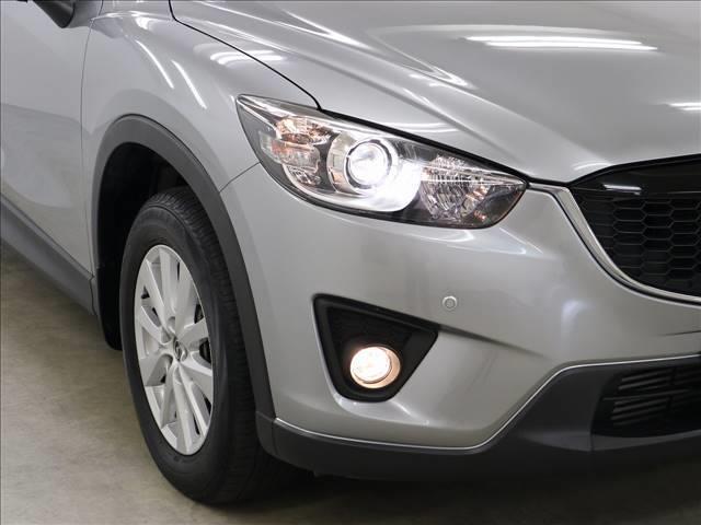 「マツダ」「CX-5」「SUV・クロカン」「岡山県」の中古車13