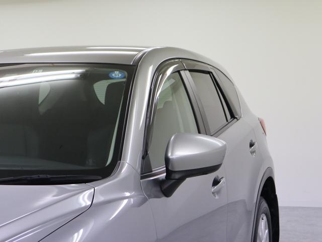 「マツダ」「CX-5」「SUV・クロカン」「岡山県」の中古車30