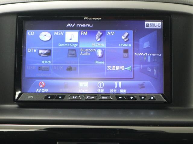 「マツダ」「CX-5」「SUV・クロカン」「岡山県」の中古車34
