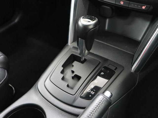 「マツダ」「CX-5」「SUV・クロカン」「岡山県」の中古車38