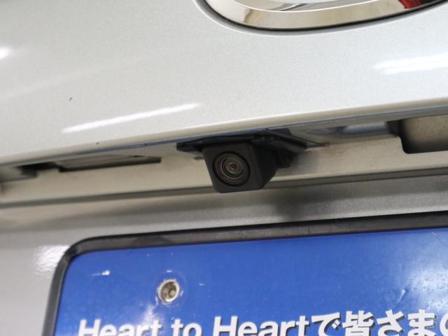 「マツダ」「CX-5」「SUV・クロカン」「岡山県」の中古車47