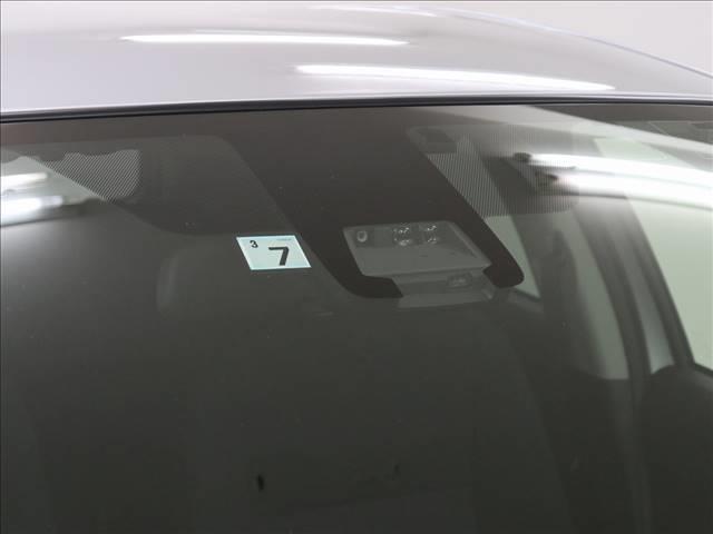S トヨタセーフティセンス 純正ナビ フルセグ バックカメラ(15枚目)