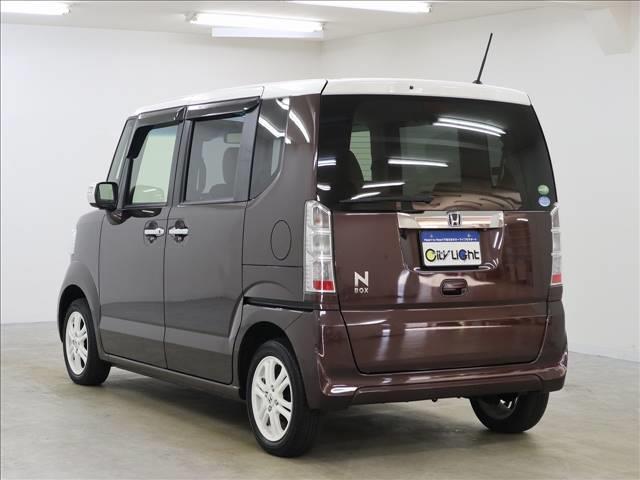 「ホンダ」「N-BOX」「コンパクトカー」「岡山県」の中古車20