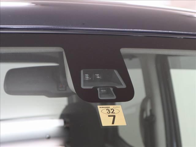 「三菱」「eKスペースカスタム」「コンパクトカー」「岡山県」の中古車15