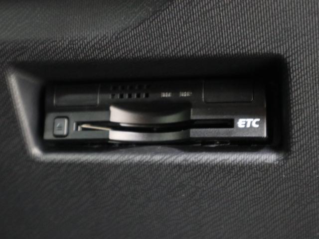 S 社外ナビ フルセグ ETC キーレス AAC(6枚目)