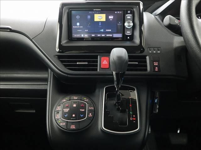X 修復歴無し 禁煙車 トヨタセーフティセンス LEDオートライト クルーズコントロール アイドリングストップ(4枚目)