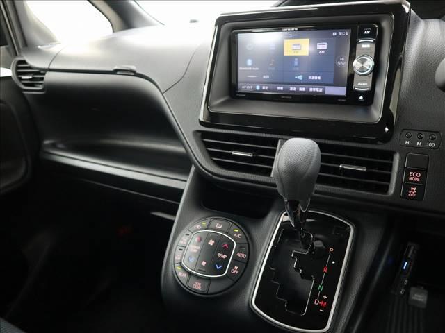 X 修復歴無し 禁煙車 トヨタセーフティセンス LEDオートライト クルーズコントロール アイドリングストップ(5枚目)
