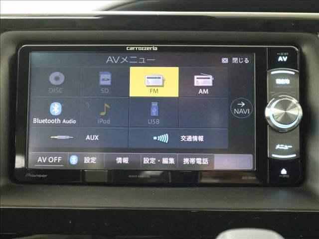 X 修復歴無し 禁煙車 トヨタセーフティセンス LEDオートライト クルーズコントロール アイドリングストップ(6枚目)